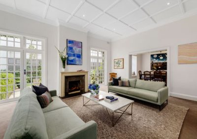 women-in-real-estate-melbourne