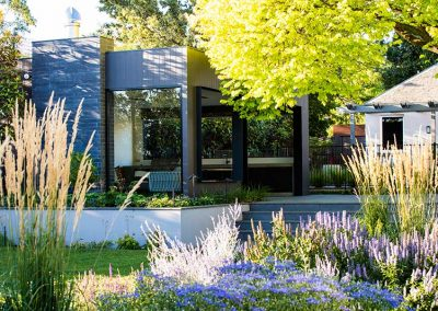 best-gardens-in-melbourne