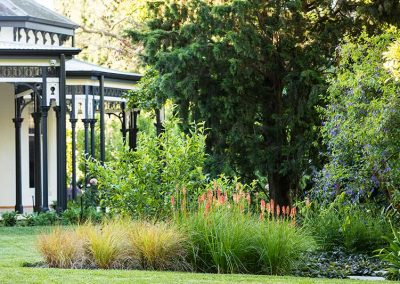 best-in-melbourne-gardens